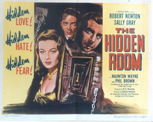 poster3-obsession-the-hidden-room
