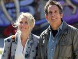 while we're young 3