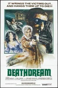 600full-deathdream-poster