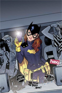 Batgirl35Cover