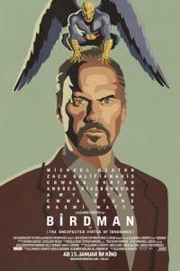 Birdman-Poster-1