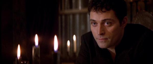 """Rufus Sewell in """"Bless the Child"""""""