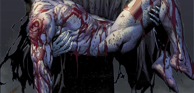 Death_of_Wolverine_4_Cover-620x300