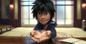 Disney-Big-Hero-6-review