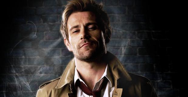 First-Official-Image-of-Matt-Ryan-as-Constantine