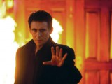 Gabriel_Byrne_End of Days