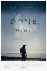 GoneGirl_poster