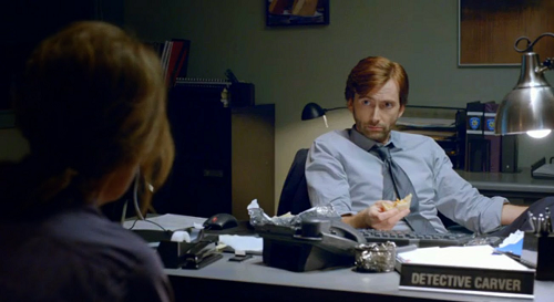Gracepoint image one
