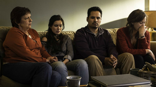 Gracepoint image two
