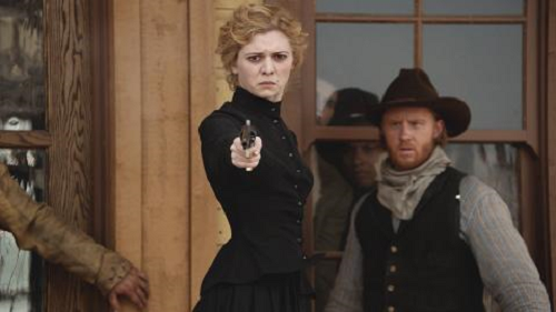 Hell on Wheels S04E10 midseason finale promo pic