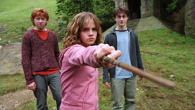 Hermione-Prisoner-of-Azkaban