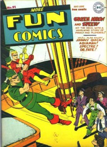 More_fun_comics_91