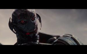 Movie Ultron