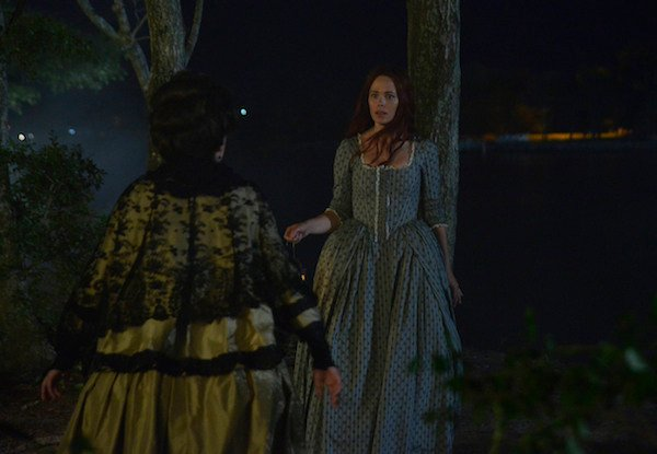 SleepyHollow_S02E05_Mary_Katrina