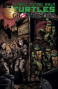 TMNT-Ghostbusters-01_Cover-RI