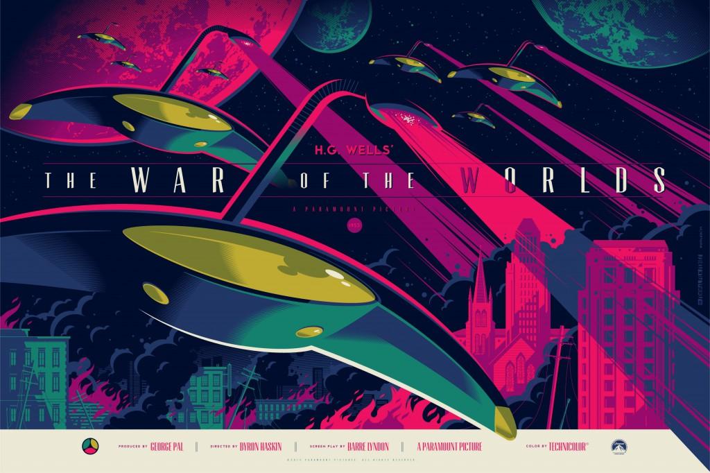 Tom-Whalen-War-of-the-Worlds-variant