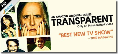 Transparent-amazon