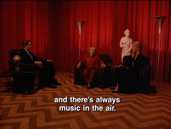 Twin_Peaks_Dream_Red_Roon