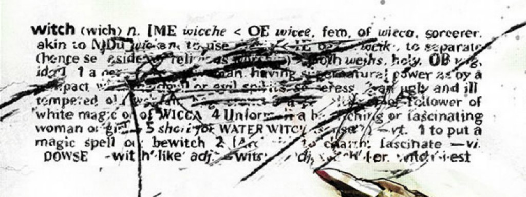 Wytches-01-f0068-header