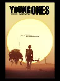 YoungOnes_poster
