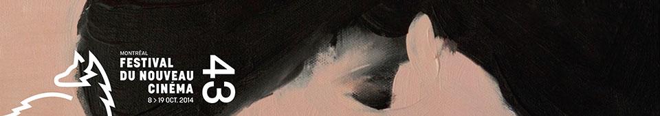 banner-header (1)