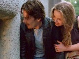 before-sunrise-2