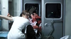 bestsegments ambulance