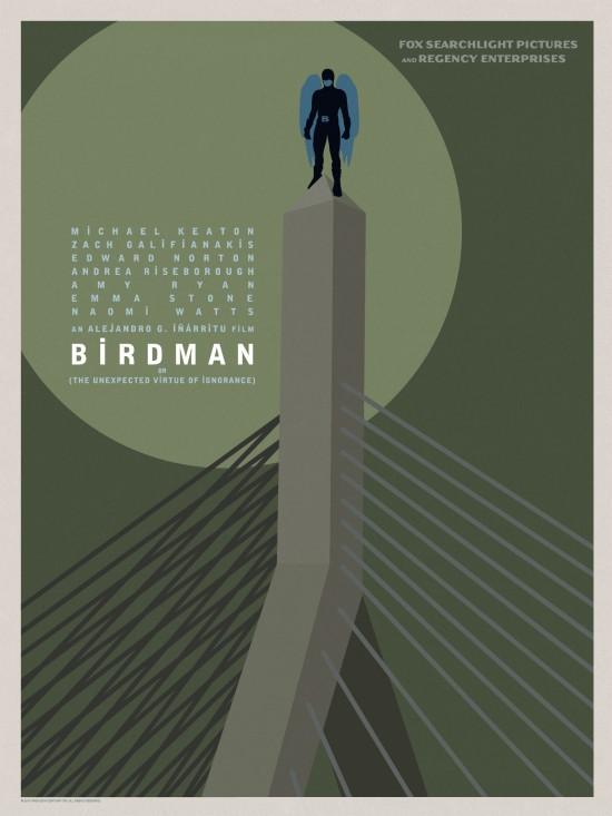 birdmanboston-550x733