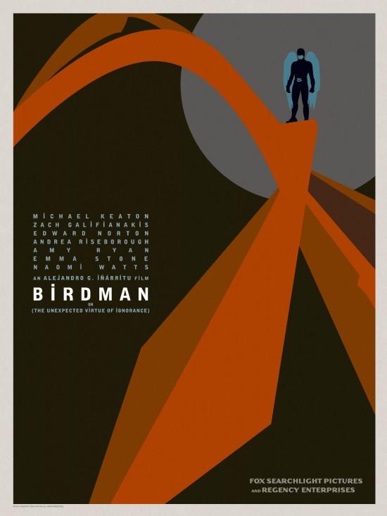 birdmanchicago-550x733