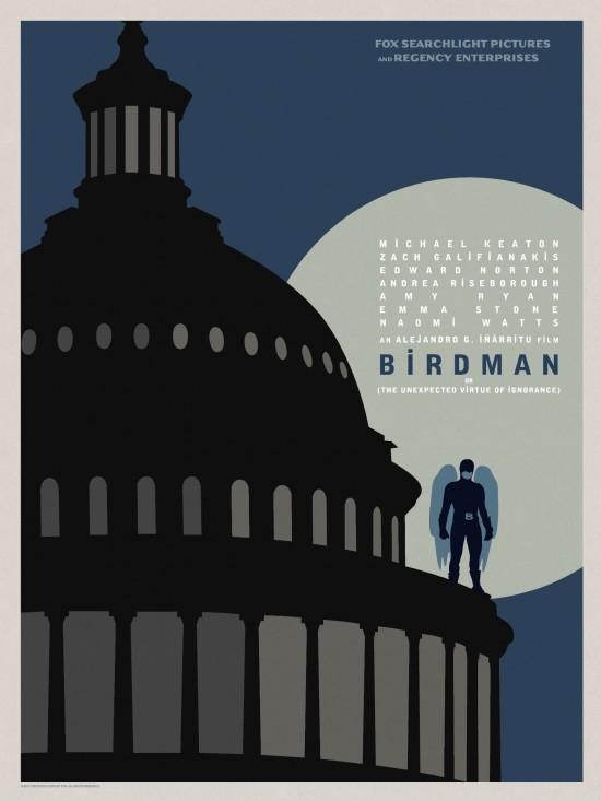 birdmandc-550x733