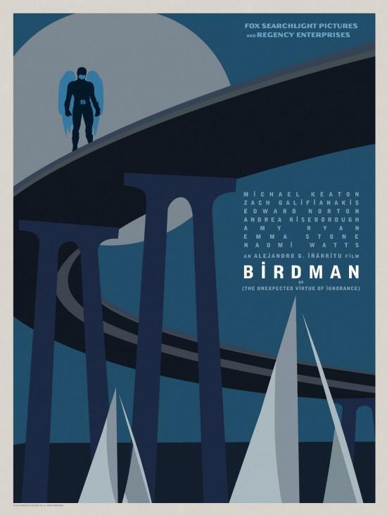 birdmansd-550x733