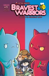 bravest-warriors-25