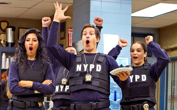 brooklyn-nine-nine_612x380