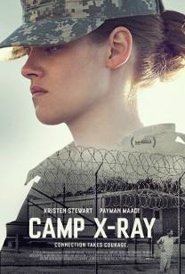 camp_xray_poster