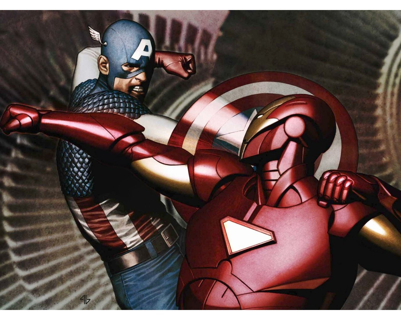 captain_america_vs_iron_man_wallpaper_2-1280x1024