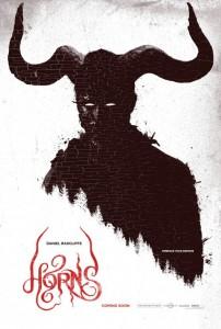 horns_2014