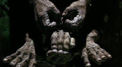 screenshot from Labyrinth