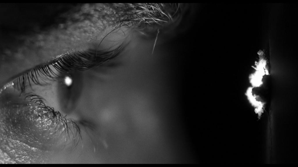 large_psycho_blu-ray_eye