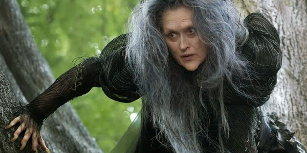 meryl-streep-as-the-witch-in-into-the-woods