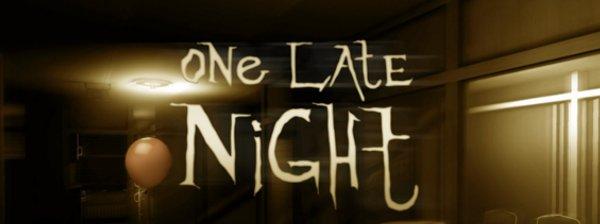 one_late_night