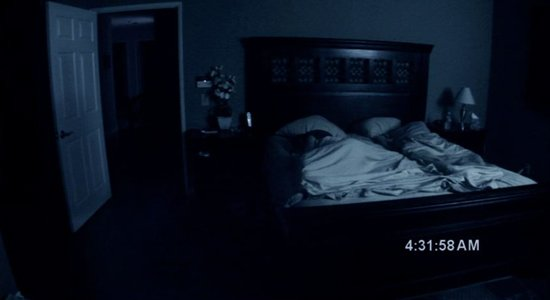 paranormal-activity-31-days-of-horror
