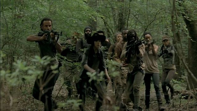 strangers-5-things-you-might-have-missed-in-the-walking-dead-strangers