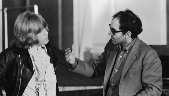 sympathy-for-the-devil-jean-luc-godard-rolling-stones