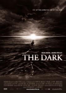 the-dark-poster