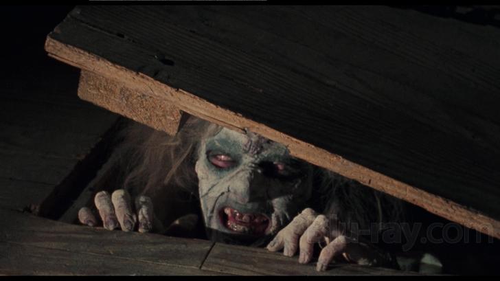 the-evil-dead-basement