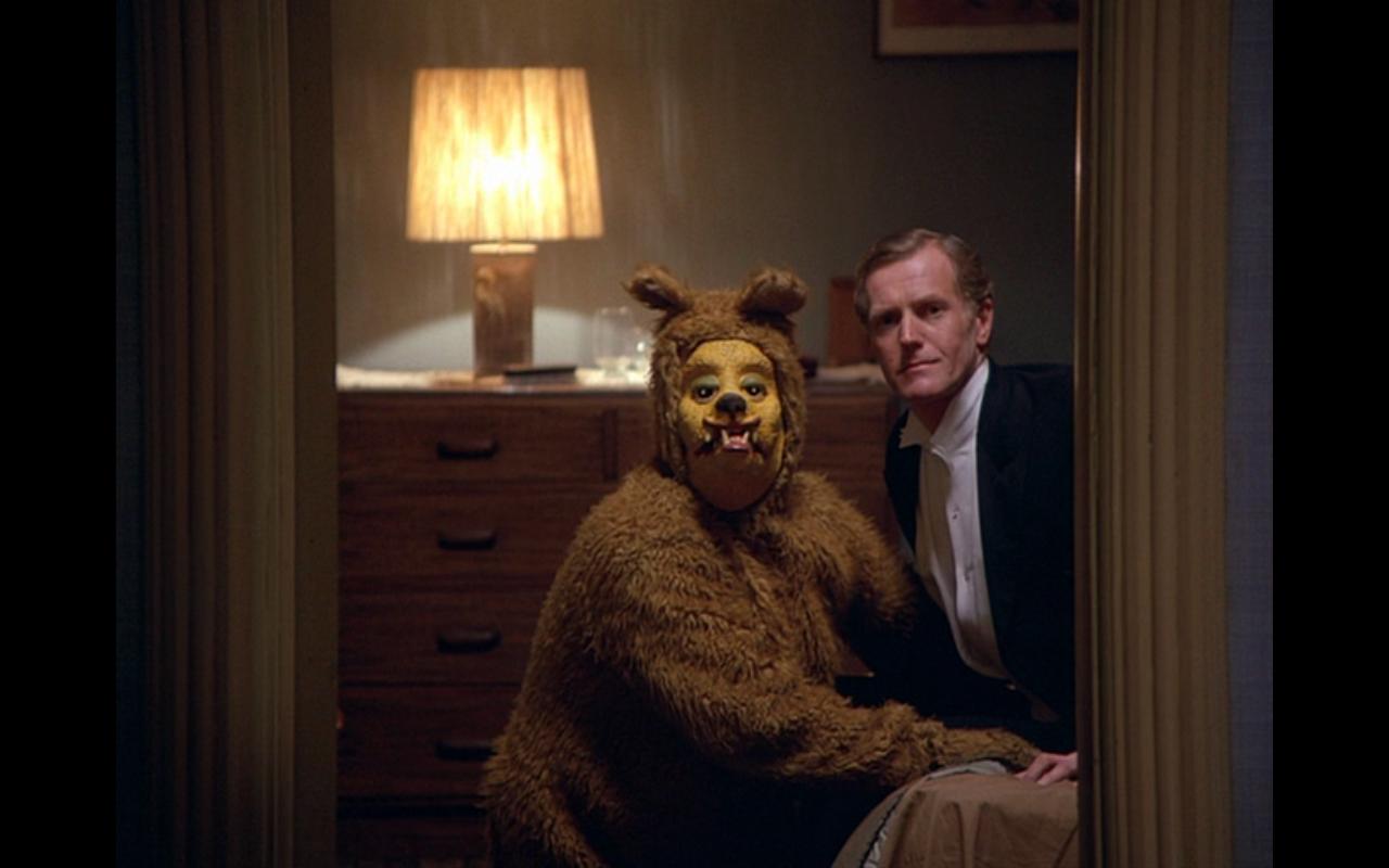 the-shining-movie-dog-suit-mask-sex