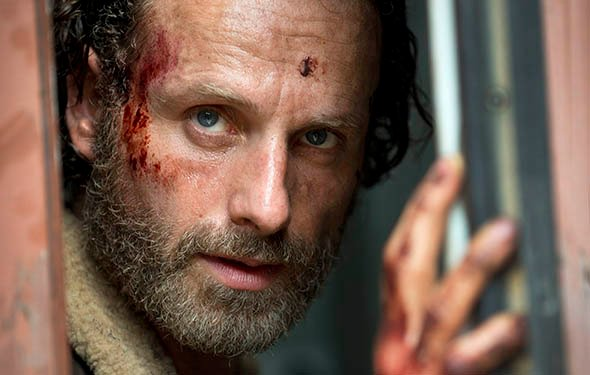 the-walking-dead-episode-501-rick-lincoln-590