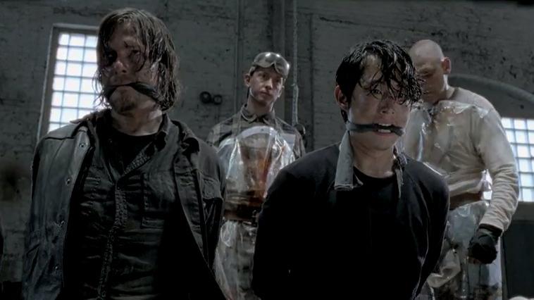 the-walking-dead-season-5-episode-1-full-episode
