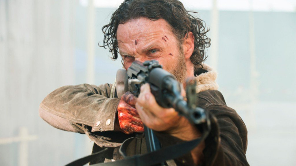 the-walking-dead-season-5-review-1024x576