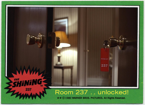 theshiningroom237skjldf